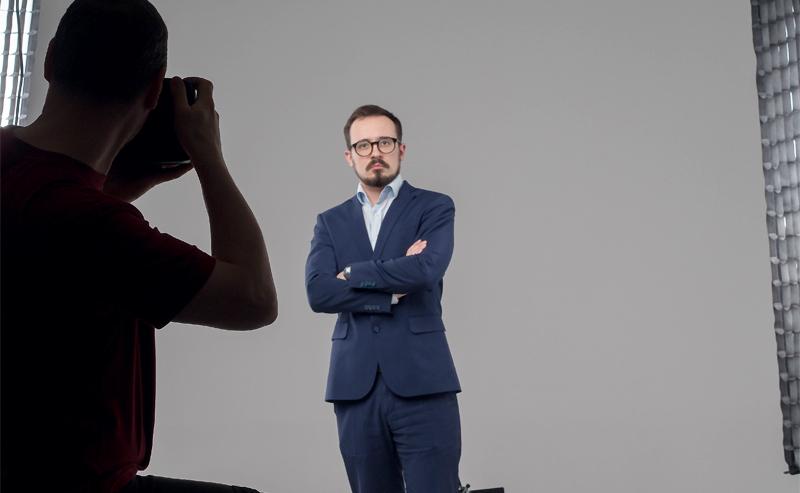 realizacja jacek daszewski Usługi Fotograficzne Fotograf Warszawa o mnie