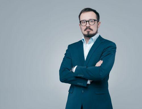 Fotografia wizerunkowa