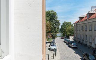 Home staging zdjęcia wnętrz mieszkań na sprzedaż