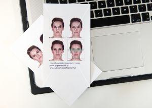 dowodowe paszportowa prawo jazdy wiza dyplom