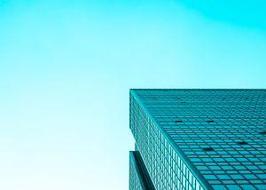 budynek-architektura-warszawa-kolory