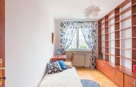 zdjęcia wnętrz mieszkania