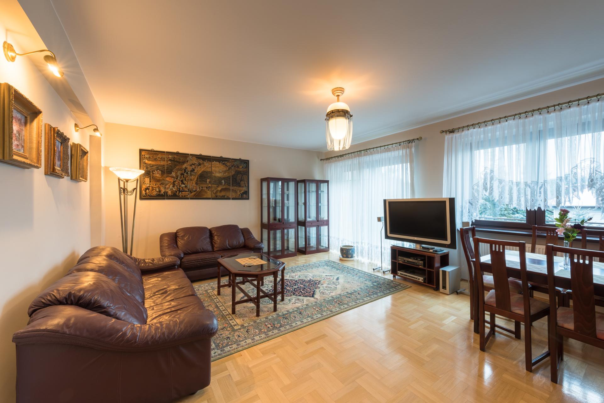 zdjęcia wnętrz mieszkań firm fotografia na zlecenie agencji wynajmu