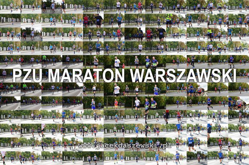 warszawski maraton pzu jacek daszewski uslugi fotograf nikon