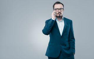 zdjęcia biznesowe wizerunkowe dla firm korporacyjne portret profesjonalisty