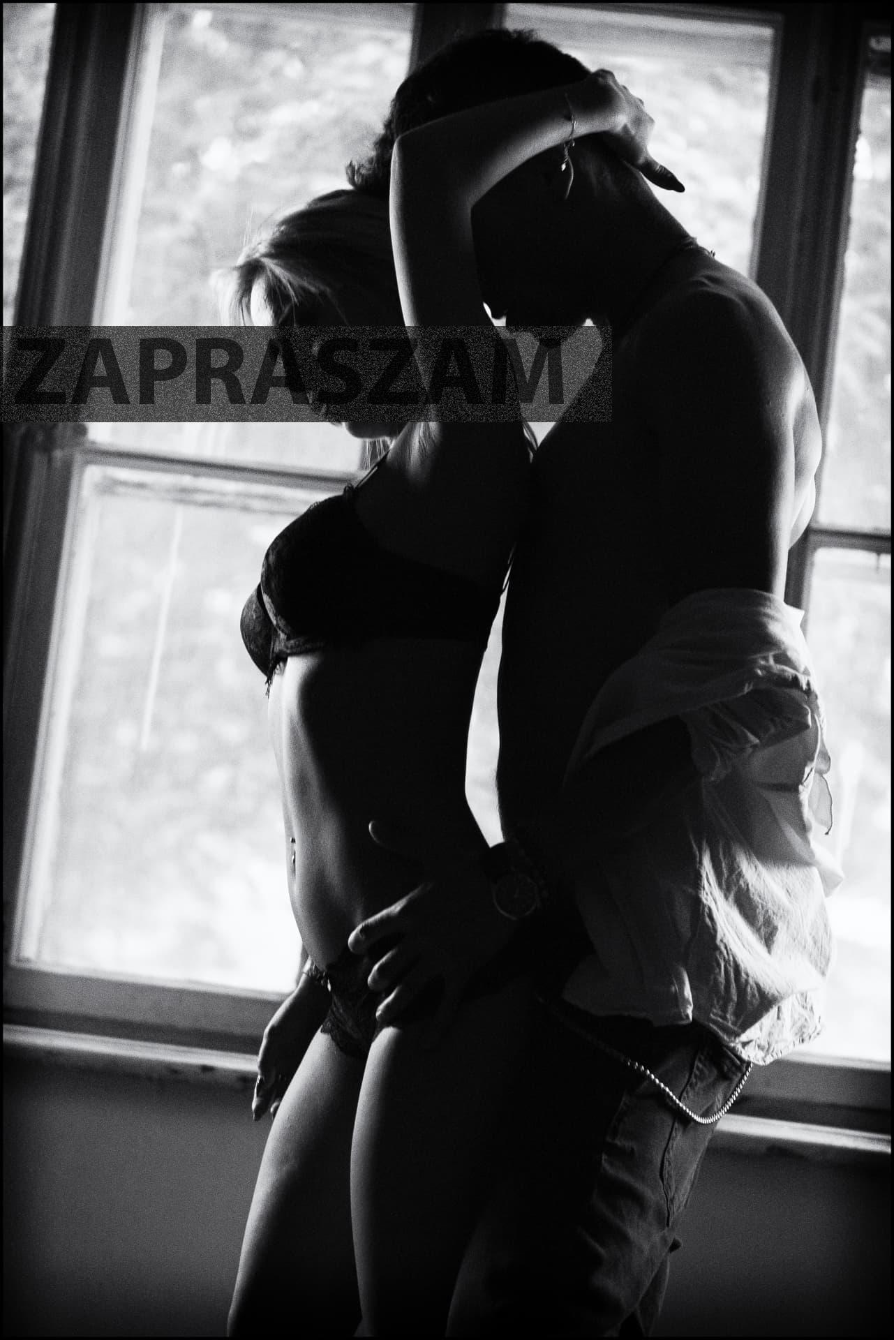 zdjęcia dla par fotografia intymna