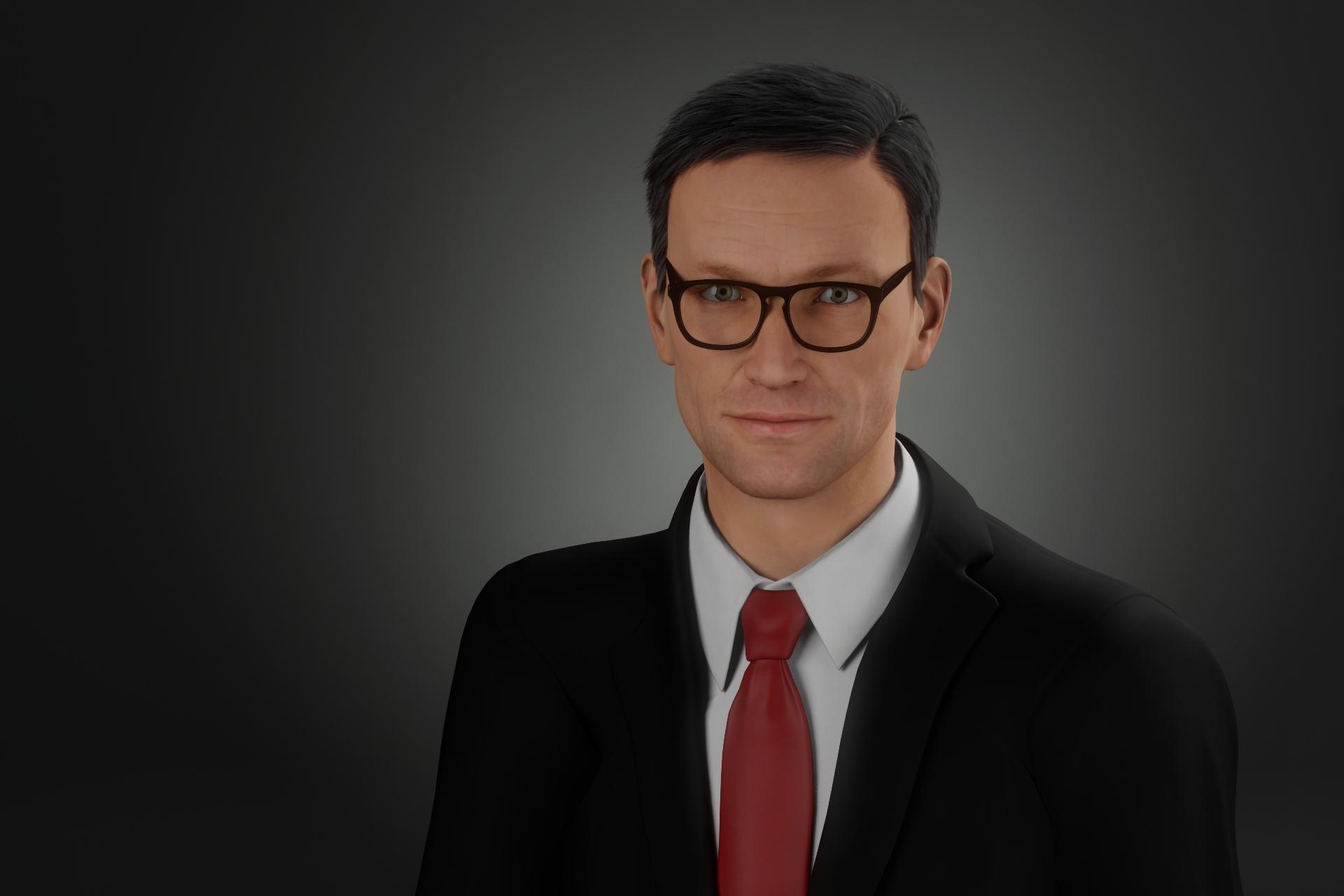 headshots zdjecia koroporacyjne biznesowe jacekdaszewski